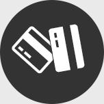 debit-credit-cards