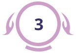 3 Minutes Free Readings Oracloo Icon