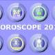 2017 Free Horoscope Guide
