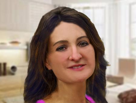 Jill Psychic Reader