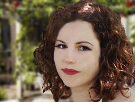 Natasha Psychic Reader