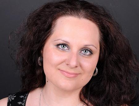 Cassie Psychic Reader