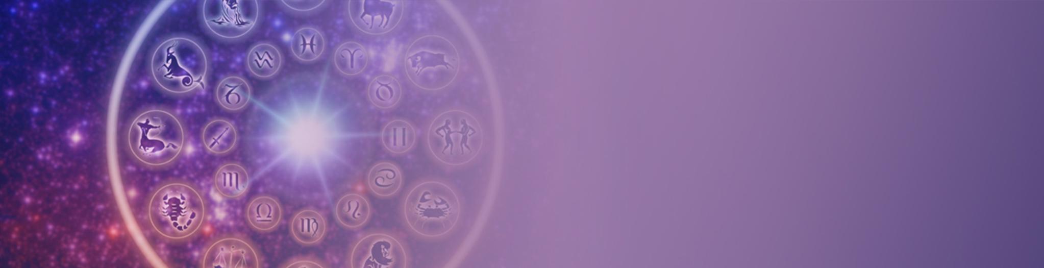 astrology ukl