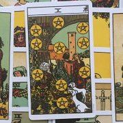 Tarot Card Blog Post Oracloo