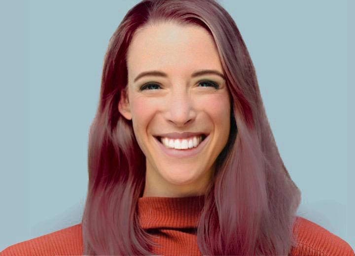 Lindsey S Psychic Reader