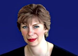 Stephanie Psychic Reader 4183